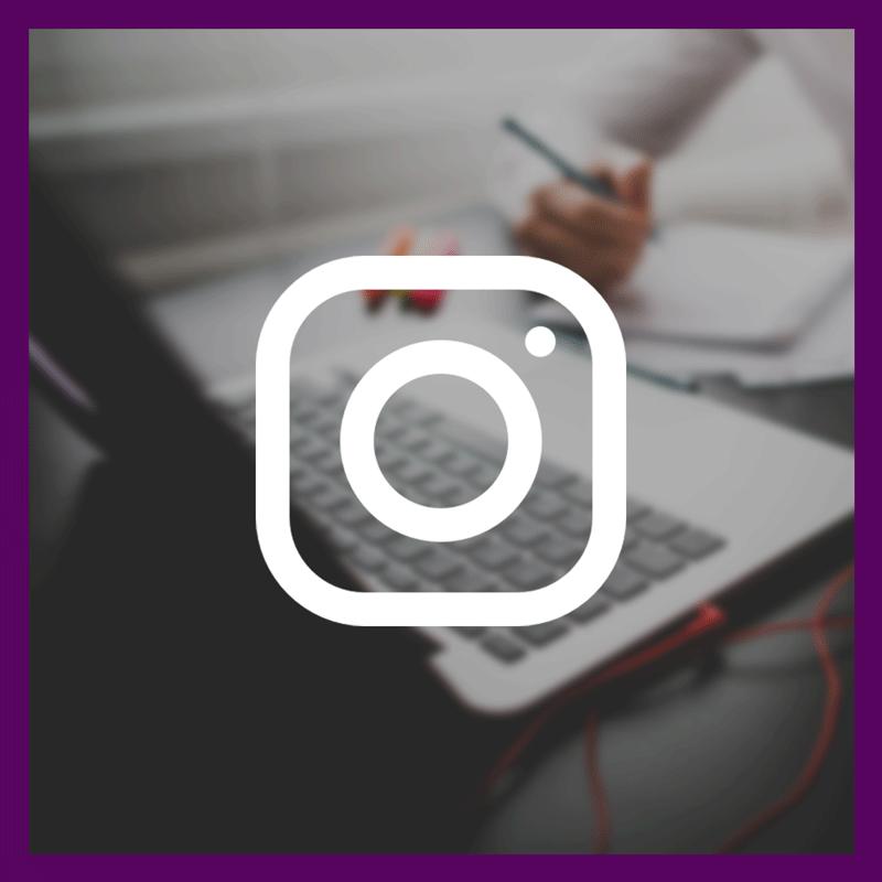 Image result for comprar likes y me gusta instagram