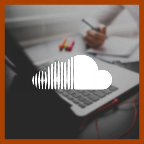 soundcloud-2