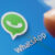 Whatsapp Redes Sociales