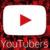 Youtubers con mayor número de suscriptores