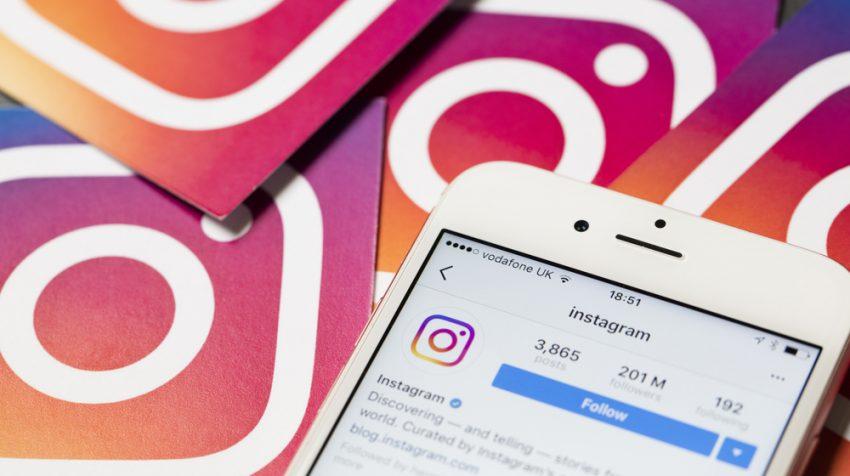 Cómo-debe-ser- mi-perfil-para tener-seguidores-en-Instagram (1)