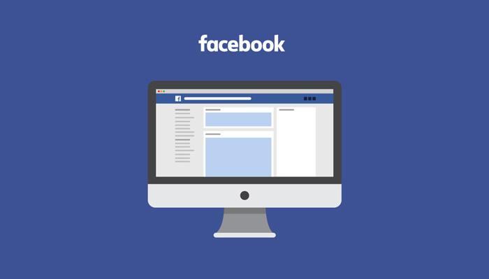 Cómo-hacer-Community-en- Facebook y- aumentar-el-Me- gusta-de-tu- página (2)