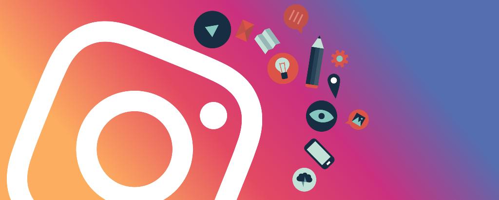 Un-video-de- Instagram-más- popular-con-la- compra-de-vistos (2)