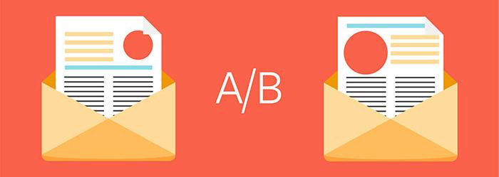 Marketing AB