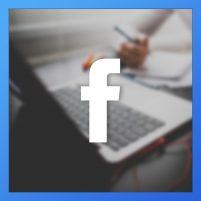 Servicios Facebook
