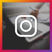 Servicios Instagram